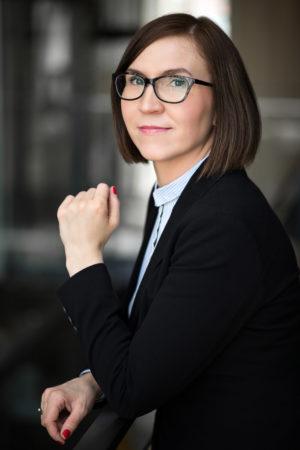 profesjonalne zdjęcia na linkedin szczecin
