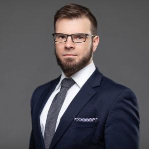 profesjonalne zdjęcia biznesowe Szczecin