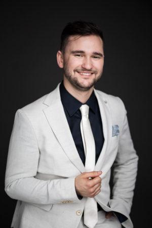 fotografia biznesowa szczecin