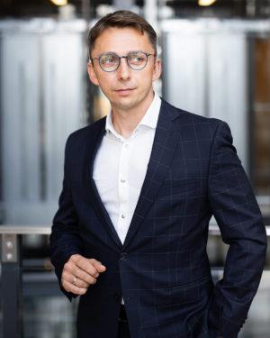sebastian chrzanowski sawicki sesja wizerunkowa