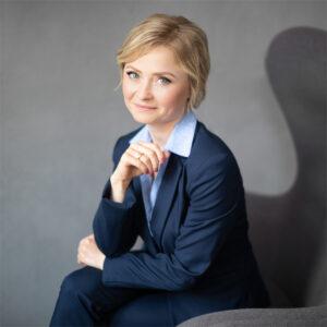 portret biznesowy szczecin